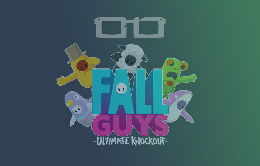 Download Fall Guys Apk Mod Free Ultimate Knockout D di PC Android dan iOS