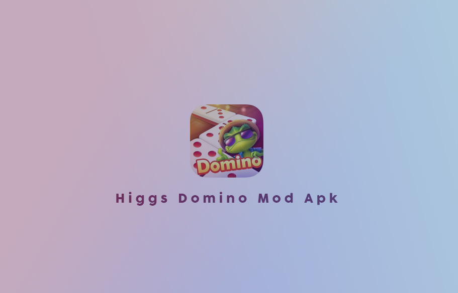 Download Higgs Domino Mod Apk Full Version Terbaru